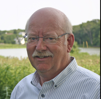 Bill Rowe, Licensed Wisconsin Dwelling Contractor