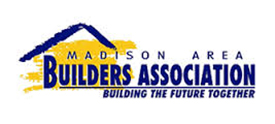 rowe design and construction and madison area builders association