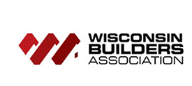 wisconsin builders association and rowe design and construction