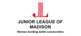junior league of wisconsin