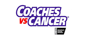 coaches for cancer and rowe design