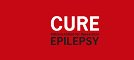 cure for eplipsy