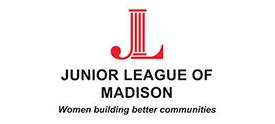 junior league of wisconsin