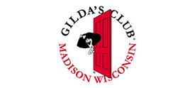 gildas club of madison
