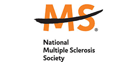 national multiple sclrosis society